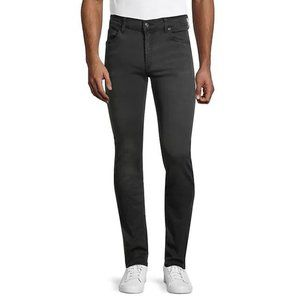 NEW 7 For All Mankind Paxtyn Skinny Jeans